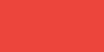 https://dhb3yazwboecu.cloudfront.net/270/kuretake/clean-color/023_s.jpg