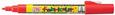 Fabricolor: rotulador PFC-20 (ropa oscura y clara)