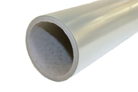 Lámina para conservación Melinex 401 (rollo de 25 m)