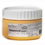 Lascaux: Resonance: 250 ml