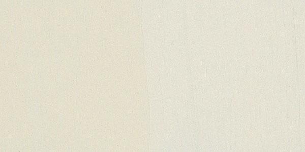 Lefranc burgeois flashe 125 ml marfil - Pintura color marfil ...