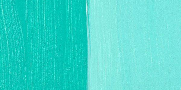 Liquitex acr lico heavy body 59 ml verde agua brillante for Color agua marina pintura