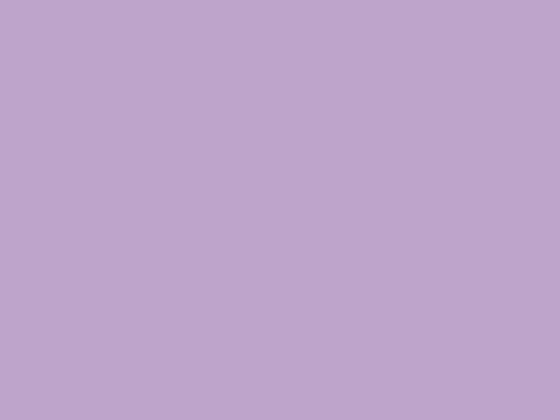 Liquitex rotulador paint marker punta fina violeta claro - Silestone morado ...