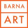 Imprimaciones/gesso Barna Art