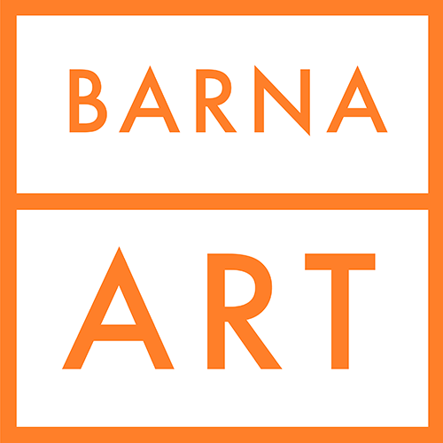 logotipo de BCN ART SL
