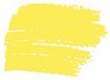 https://dhb3yazwboecu.cloudfront.net/270/manley/ceras/colores/031_s.jpg