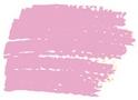 https://dhb3yazwboecu.cloudfront.net/270/manley/ceras/colores/038_s.jpg