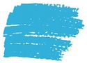 https://dhb3yazwboecu.cloudfront.net/270/manley/ceras/colores/041_s.jpg