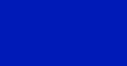 https://dhb3yazwboecu.cloudfront.net/270/montana/paint/azul_oscuro_s.jpg
