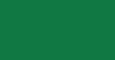 https://dhb3yazwboecu.cloudfront.net/270/montana/paint/verde_s.jpg