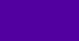 https://dhb3yazwboecu.cloudfront.net/270/montana/paint/violeta_s.jpg