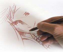 Papeles para dibujo