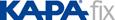 Cartón pluma Kapa FIX (adhesivo)