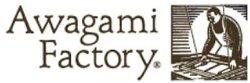 Papel japonés Awagami