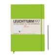 https://dhb3yazwboecu.cloudfront.net/270/papeles/leuchtturm/verde-limon_s.jpg
