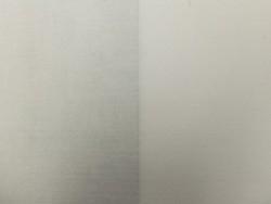 Papel de paja de arróz con pulpa de bambú y gampi, 65 x 95 cm, blanco, 60 g/m2, PH 7,2