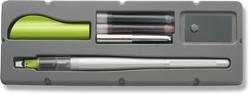 Pilot Parallel Pen: punta de 3.8 mm