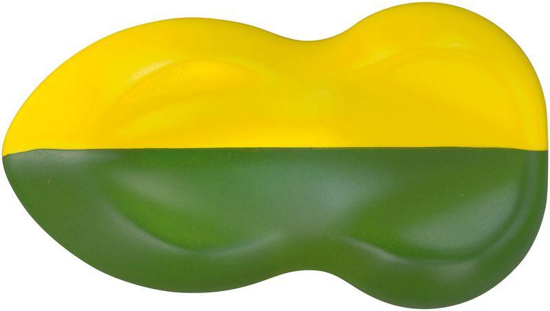 tienda online - acrílicos - fluidos - schmincke aero color