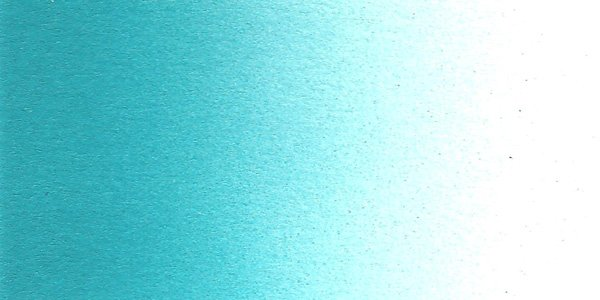 Schmincke: aero color professional: 28 ml: azul turquesa