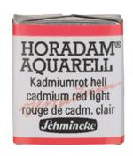 Schmincke: horadam aquarell: medio godet
