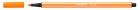 https://dhb3yazwboecu.cloudfront.net/270/stabilo/pen68/colores/pen-68-68_54_s.jpg