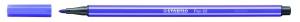 Stabilo: Pen 68: violeta