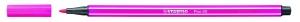 Stabilo: Pen 68 neon: fluorescente rosa
