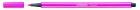 https://dhb3yazwboecu.cloudfront.net/270/stabilo/pen68/colores/pen-68-68_56_s.jpg