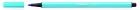 https://dhb3yazwboecu.cloudfront.net/270/stabilo/pen68/colores/pen-68-68_57_s.jpg