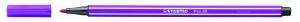 Stabilo: Pen 68: lila
