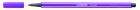 https://dhb3yazwboecu.cloudfront.net/270/stabilo/pen68/colores/pen-68-68_58_s.jpg
