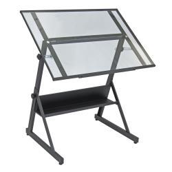 Studio Design: mesa de dibujo