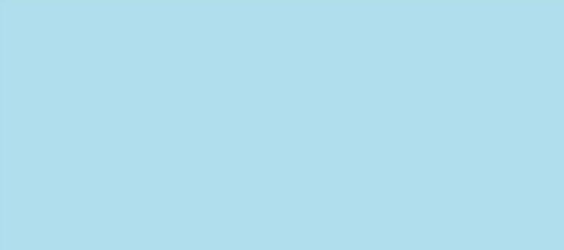 wallpaper pastel blue