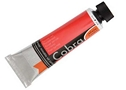 Cobra: Óleo soluble al agua: 150ml