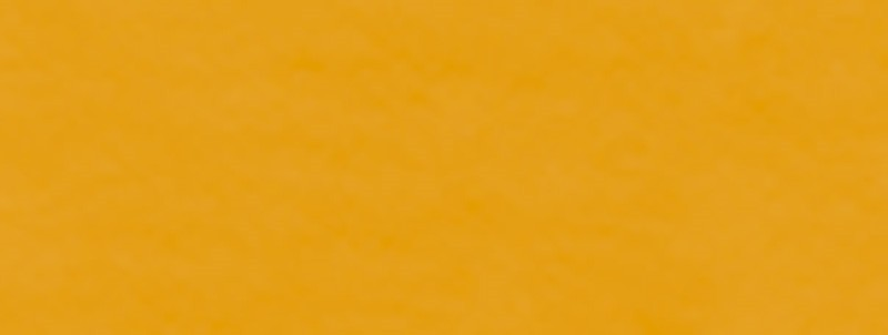 Couleur jaune Ocre sombre