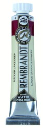 Rembrandt: acuarela: tubo 20 ml