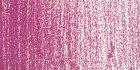 https://dhb3yazwboecu.cloudfront.net/270/talens/rembrandt/pastel/colores/3973_s.jpg