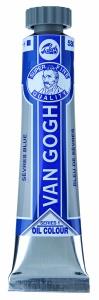 Van Gogh: óleo: 20 ml