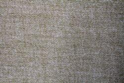Tela algodón en crudo: 2,10 x 10 metros: algodón/poliéster: 139 gr/m2