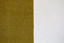 Tela algodón: 2,10 x 1 metro: preparación óleo/acrílico: algodón/poliéster alisada: 139 gr/m2
