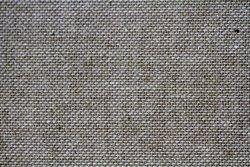 Tela algodón: 2,10 x 1 metro: preparación cola de conejo: 139 gr/m2