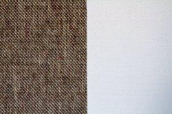 Tela algodón: 2,10 x 10 metros: preparación óleo/acrílico: grano medio: 139 gr/m2