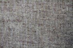 Tela algodón en crudo: 2,10 x 1 metro: 139 gr/m2<br><br>