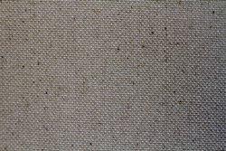 Tela algodón en crudo: 3 x 10 metros: 330 gr/m2<br><br>