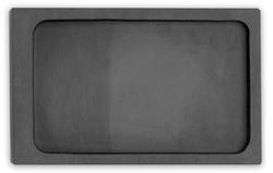 Piedra para tinta china de 22 x 13,5 cm