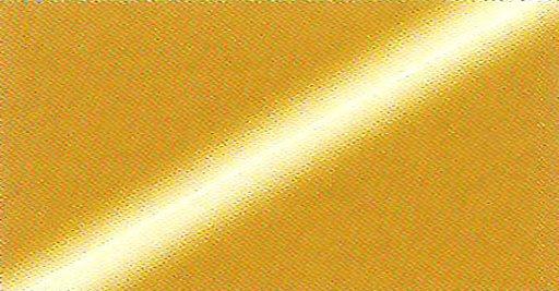 Titan: acualux metalizado: 80 ml: oro amarillo