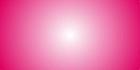 https://dhb3yazwboecu.cloudfront.net/270/vallejo/premium/colores/075_s.jpg