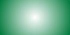 https://dhb3yazwboecu.cloudfront.net/270/vallejo/premium/colores/077_s.jpg