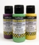Vallejo: acrílico Premium 60 y 200 ml