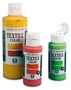Vallejo: Textile Color 60 y 200 ml